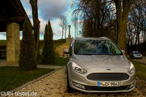 Ford Galaxy Titanium_015