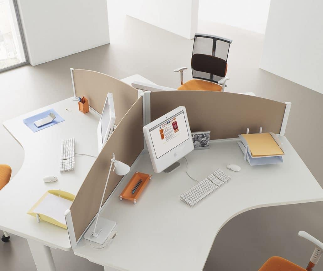 Bureau Amovible Ikea Resultat Superieur Frais Fauteuil Bureau