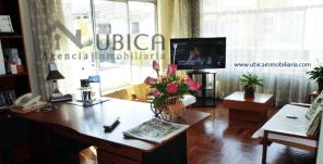 Estar de Casa en venta en Tahuaycani Sachaca Arequipa