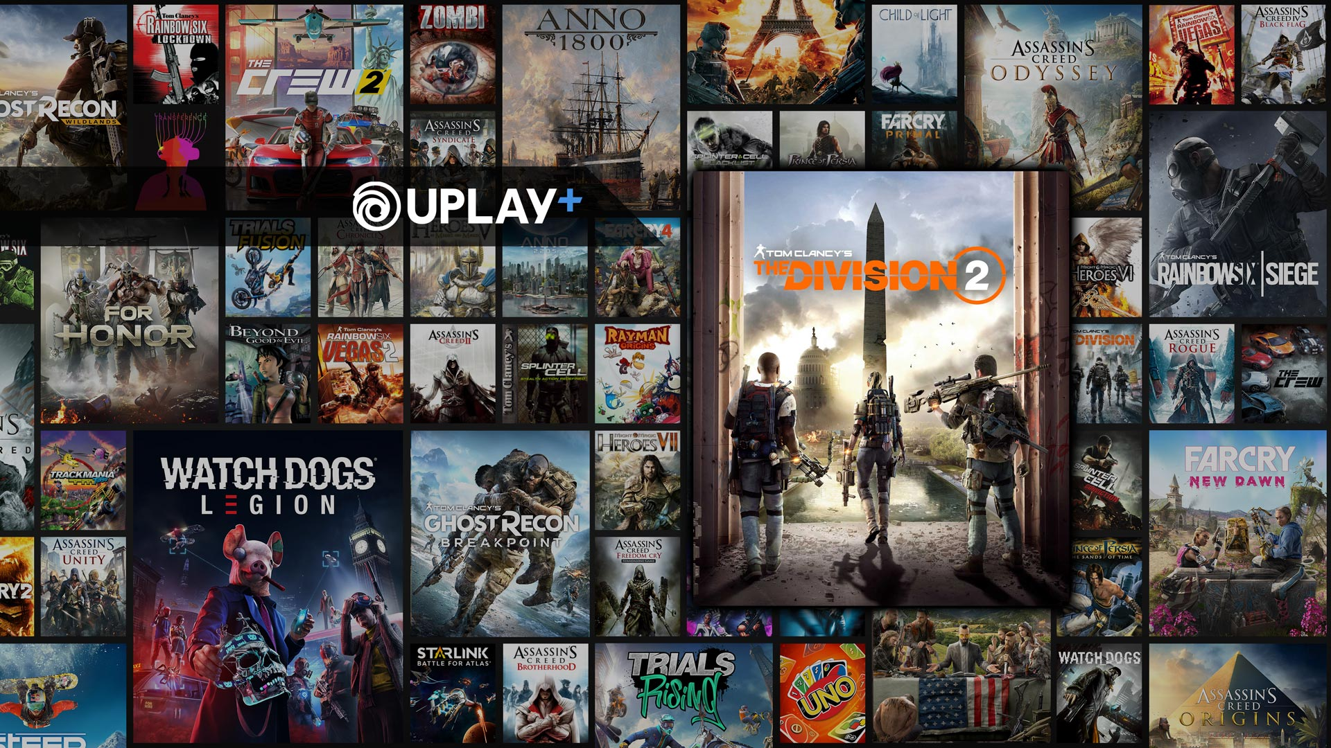 Weihnachtsgruesse Kurz Engel Tom Clancy S The Division 2 Xbox One Ps4 Pc Ubisoft Us