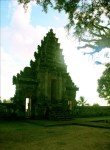 Kehen Temple-01