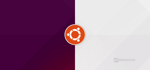 Ubuntu 15.04 Default Wallpaper