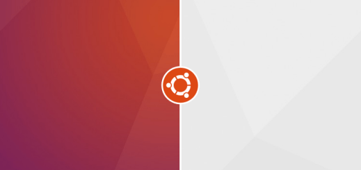 ubuntu 16.04 wallpaper