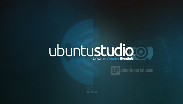 ubuntu studio 16.04 beta 2