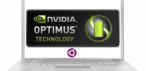 Bumblebee 3.0 Tumblewed Nvidia Optimus GPU Switching For Linux has been Released - How to Install Bumblebee 3.0 on Ubuntu