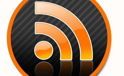 Here's Top 6 Free and Useful RSS Feed Reader for Ubuntu