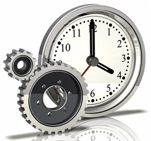 Time Drive - Time Drive -backup- A User friendly Utility for Back Up your Files Under Ubuntu