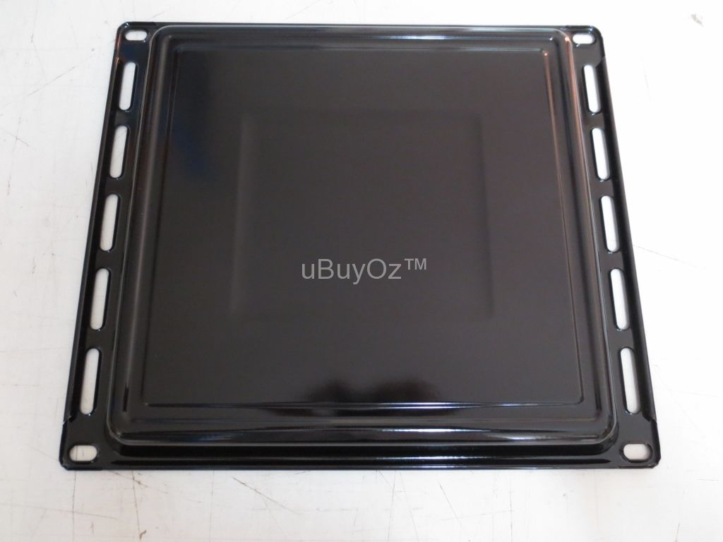 Grill Tray Zampetti Oven Zffs60 Grill Tray 452 X 390 Ask Us For All