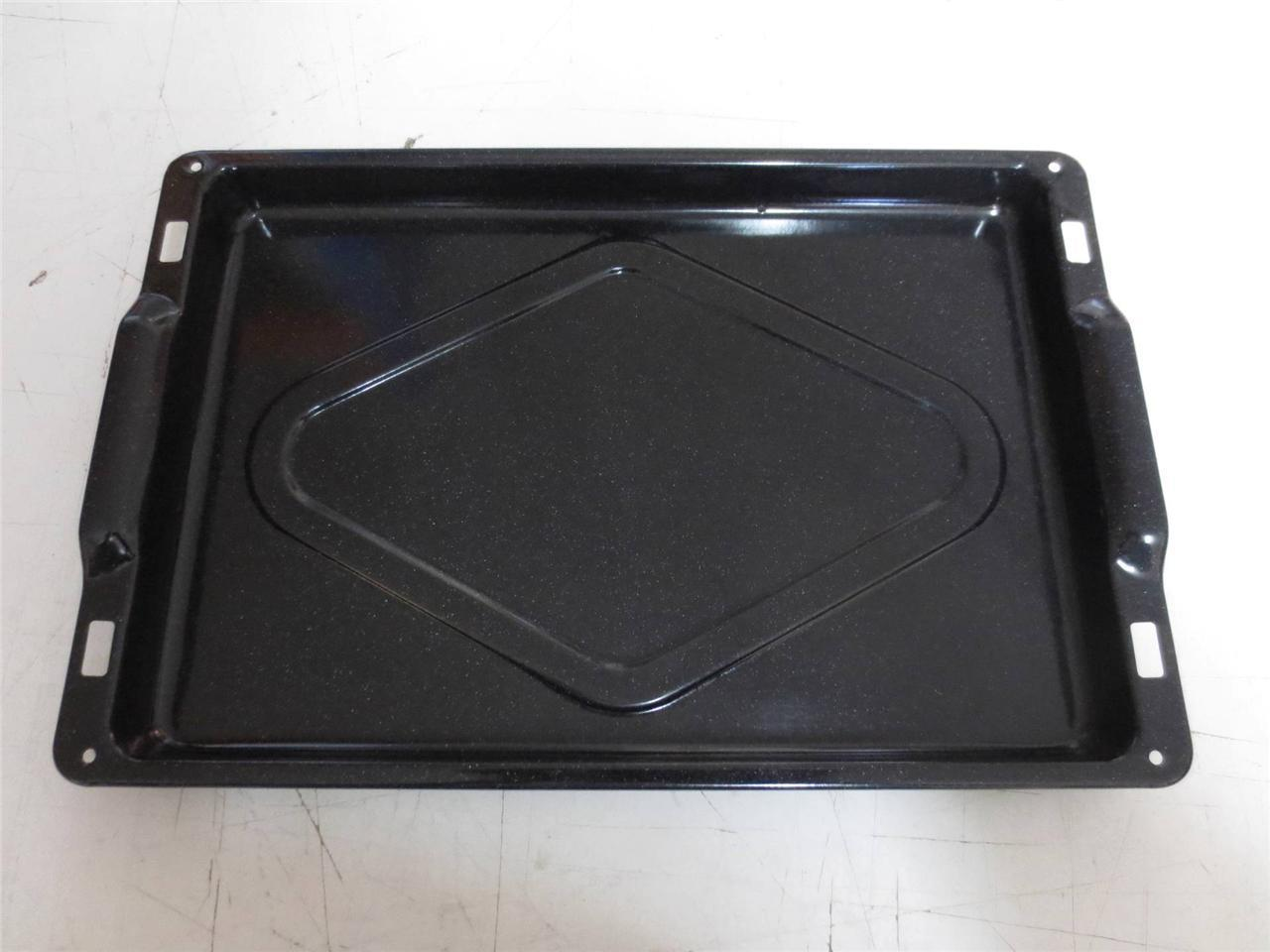 Grill Tray Westinghouse Cooker Guh418wng Baking Grill Tray Ask Us