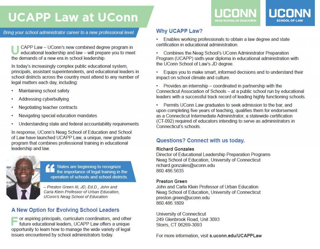 Resume Builder Uconn Sample Cover Letters Experienced Professionals