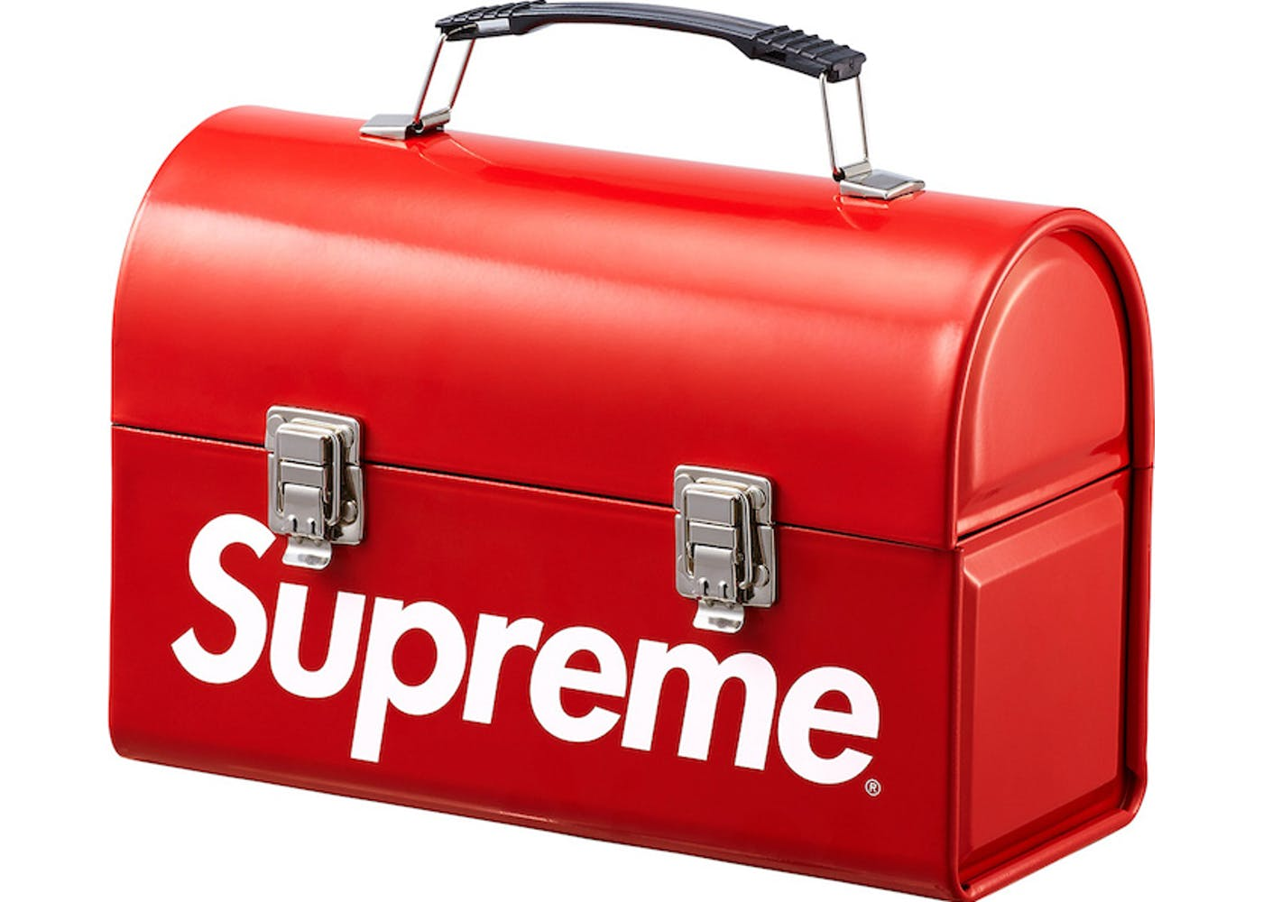 Case Study Supremes Unconventional Email Marketing Strategy