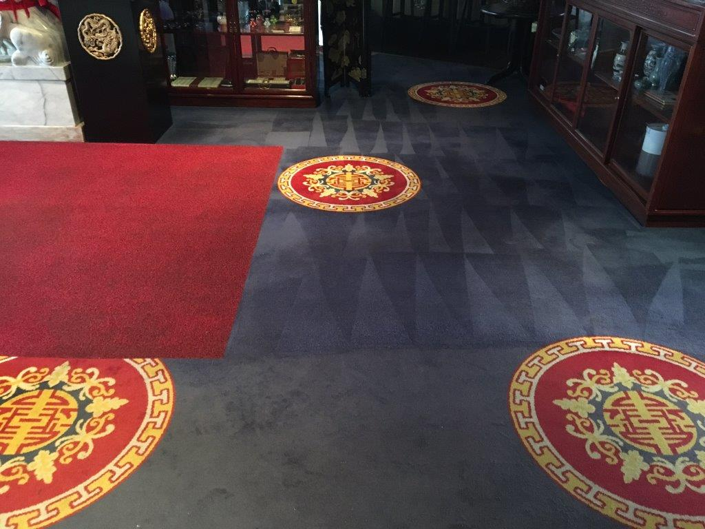 Tapijt Reinigen Rotterdam Carpet Cleaning Rotterdam Ucc Cleaning Services Is Dé Specialist