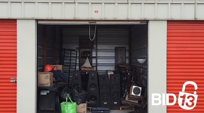 SaveEnlarge · Unit 79 Lindsay Ontario ... & Storage Units Lindsay Ontario - Listitdallas