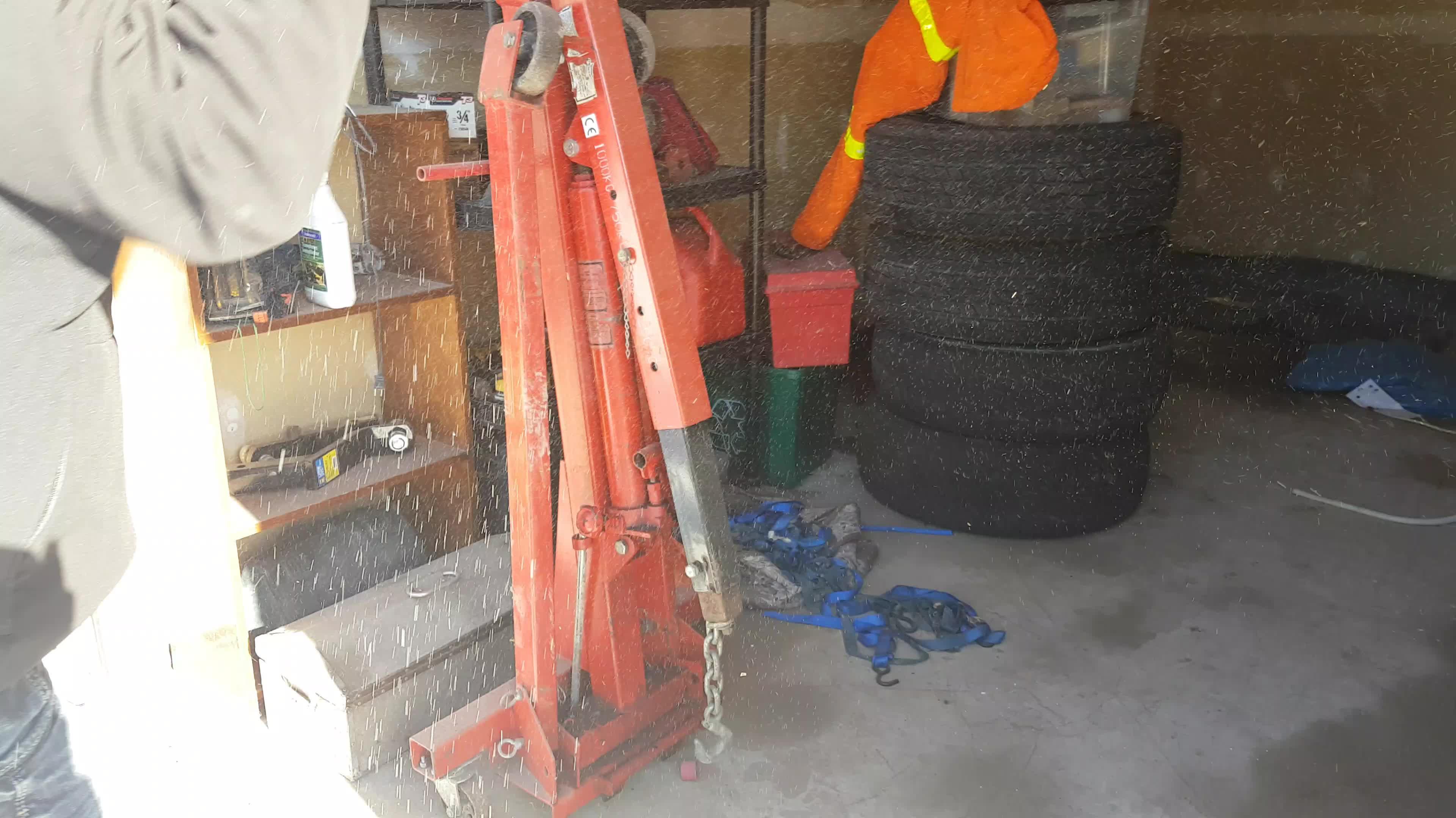 SaveEnlarge · Unit 229 Oshawa Ontario Handi Storage ... & Storage Unit Oshawa - Listitdallas