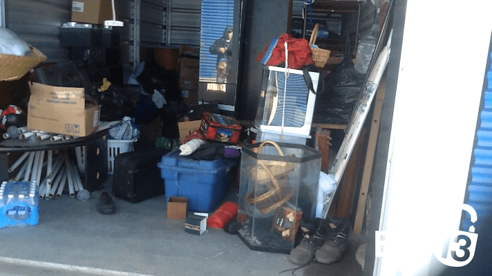 SaveEnlarge · Storesmart Self Storage Edmonton Storage Unit Lien & Edmonton Storage Unit Auctions - Listitdallas
