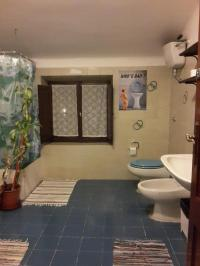 Hostel Roma Inn 2000 in Rome, Italy - Book HOSTEL and ...