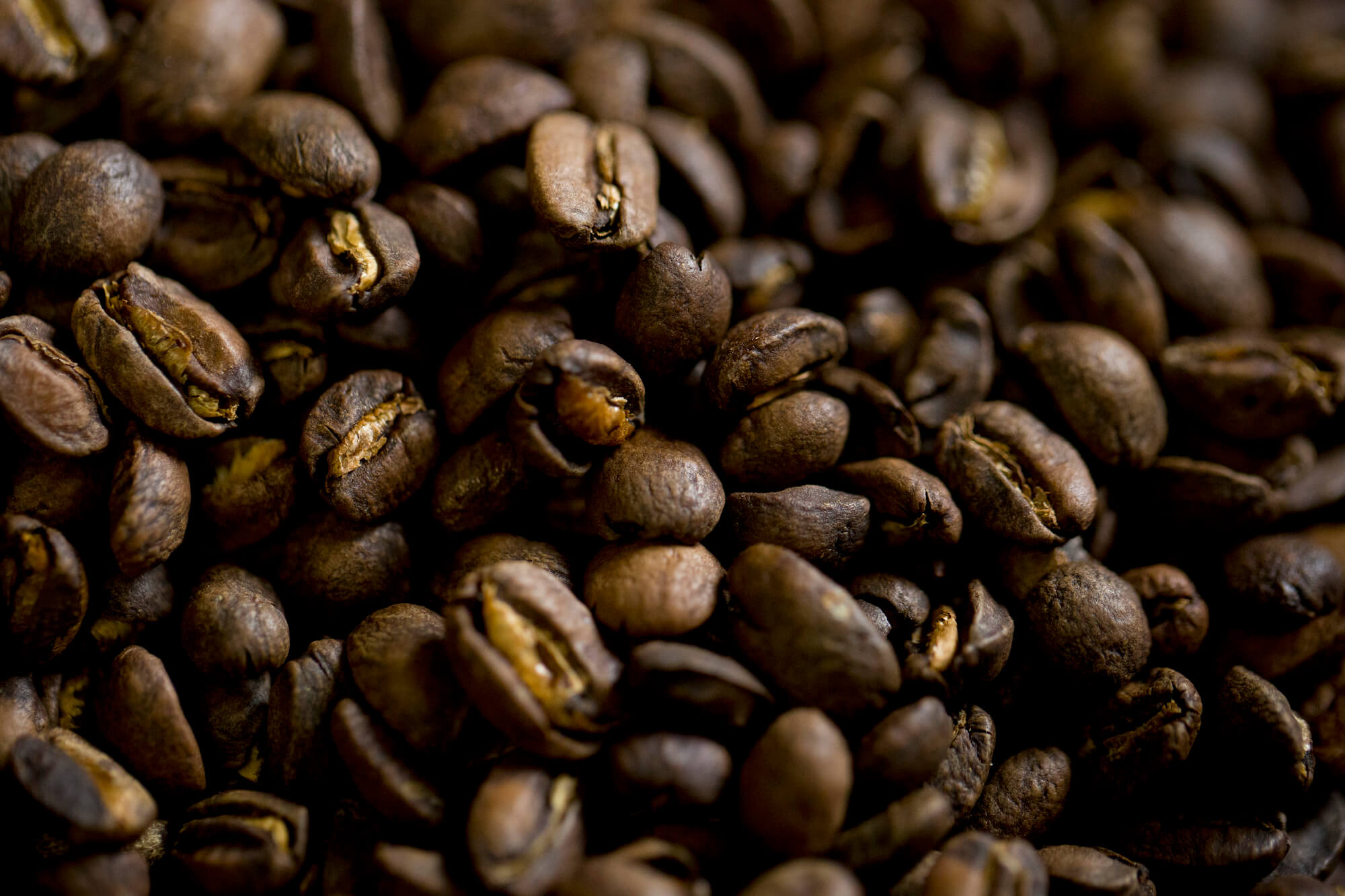 Coffee Arabica Health Benefits Arabica Coffee Genome Sequenced Uc Davis