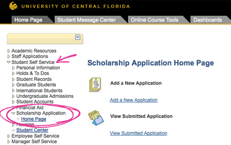 ucf letter of recommendation medical school - Towerssconstruction
