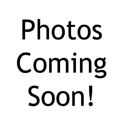 Fujinon W 125mm f/5.6 Lens 002