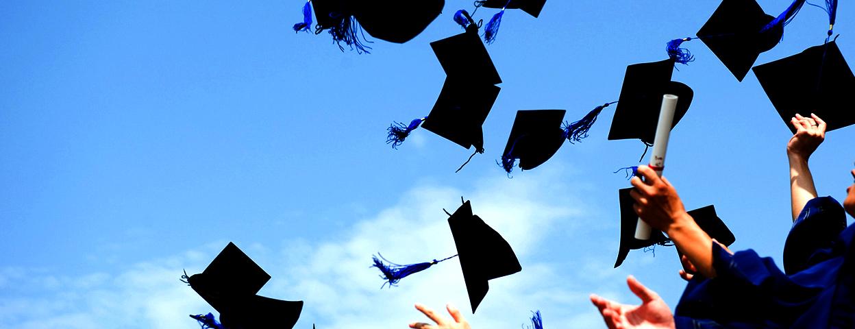 Graduating Class of 2014 in Human Rights Congratulations! Human