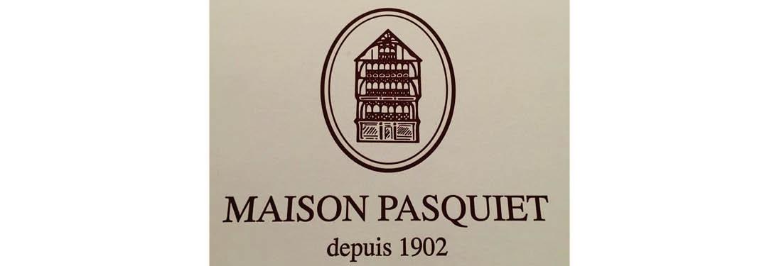 Maison Pasquiet