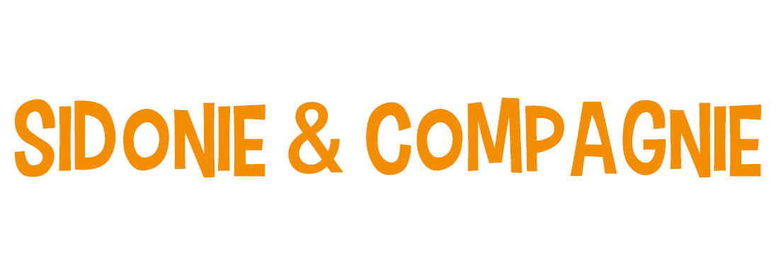 Sidonie & Compagnie
