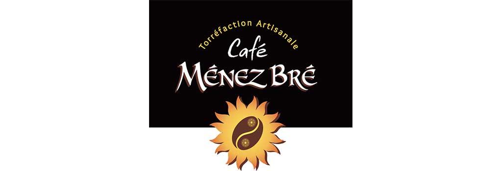 Visuel Partenaire - Logo Café Menez Bré