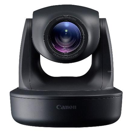 logitech ptz pro camera review – ucvnext