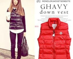 moncler-ghany-01