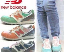 newbalanceladys