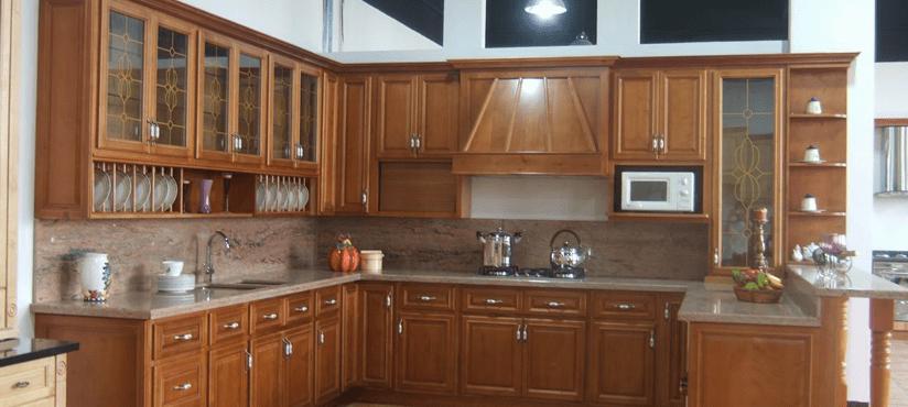 furniture wholesale furniture manufacturers udaipur rajasthan india kitchen furniture india wood modular kitchen modular kitchen