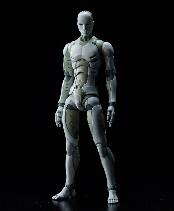 12synthetic_human_web2