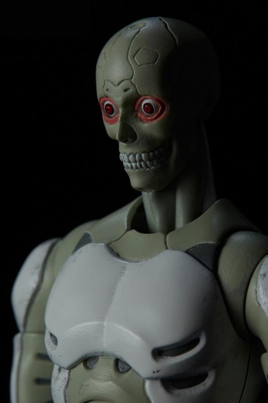 12synthetic_human_web9