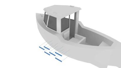 boat diagram-01
