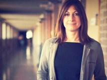 Gemma Boix, directora del SIGTE