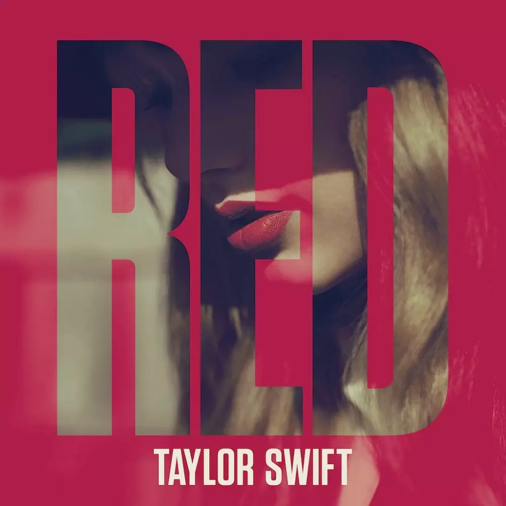 Bad Blood Quotes Taylor Swift Red How Taylor Swift Made Her Move Towards Global Pop