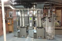 Furnace Installation & Replacement Service | Furnace ...