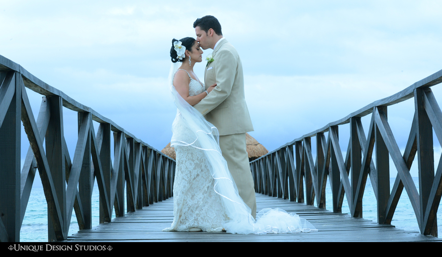 Wedding Planner Miami Wedding Photographer: Priscilla & Mike | Miami