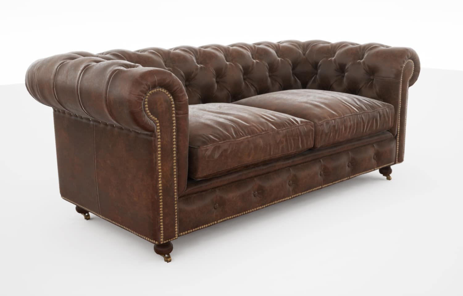 Chesterfield Sofa Texture Chesterfield Sofa Ue4arch