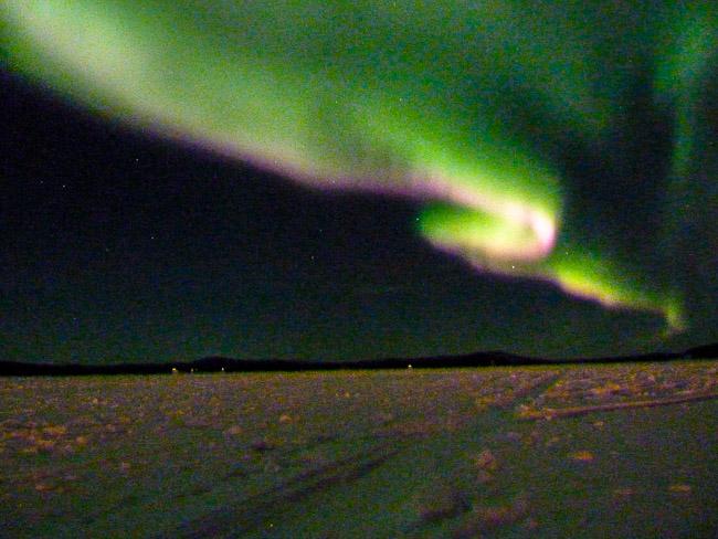 NordlichterLappland-