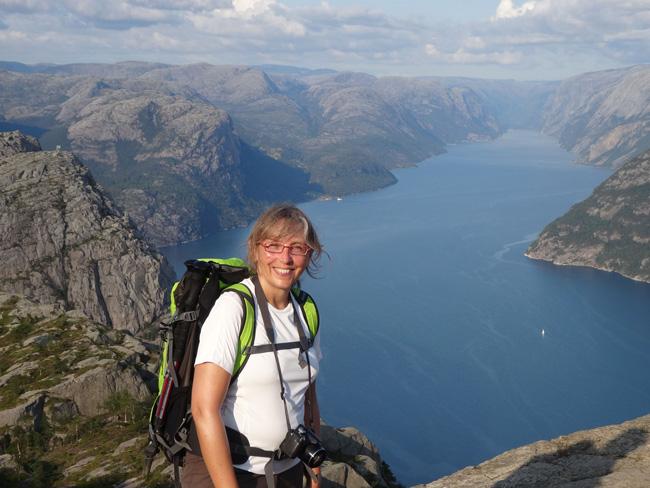 Sabine_NorwegenFG