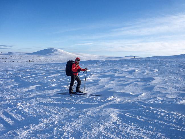 SkifahrenLappland-