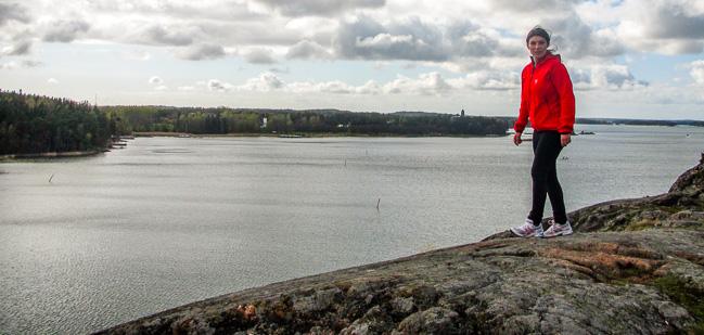 Fahrrad-ArchipelagoRoute-Panorama