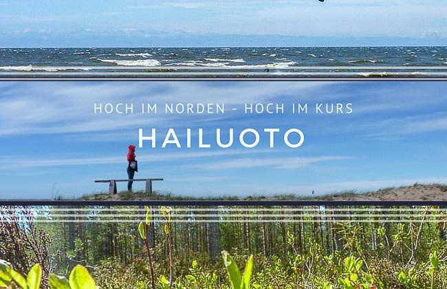 Hailuoto-Artikeltitelbild-