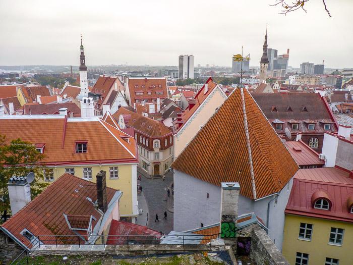Tallinn-von-oben-Oktober