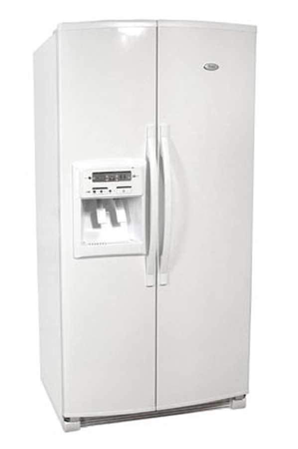 Hotte Aspirante Encastrable But Refrigerateur Americain Blanc Whirlpool - Choix D