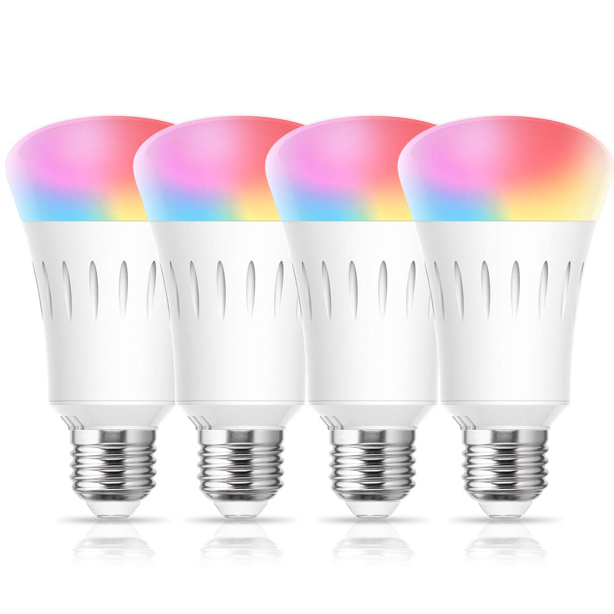 All About Edison Screw Base Light Bulb