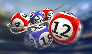 Numbers Games Maxbet