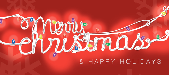 Merry Christmas Email Banner cvfreepro - merry christmas email banner