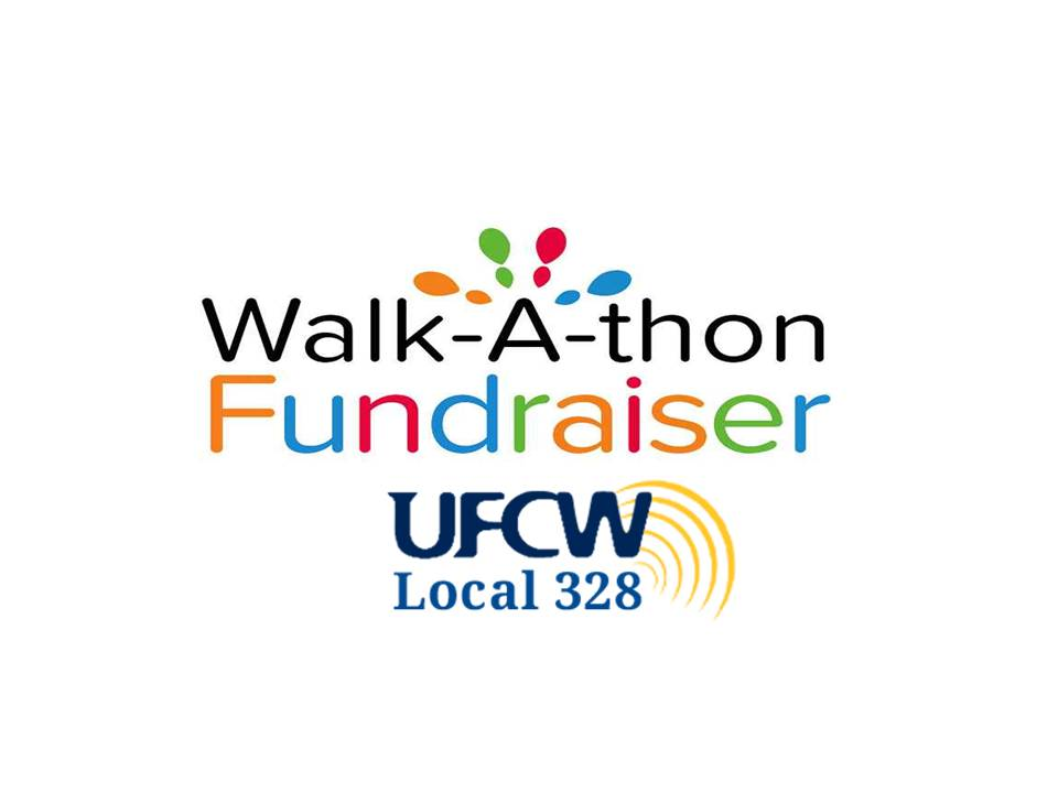 UFCW Local 328 » Come Join Us for Our Third Annual \u0027Members Helping